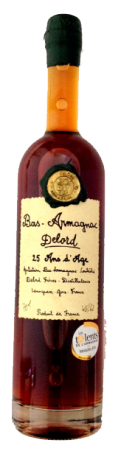 0300fdl_armagnac-delord-25-ans